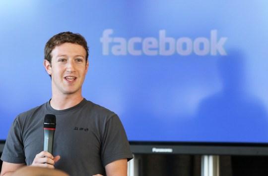 Μαρκ Ζούκερμπεργκ Facebook, Mark Zuckerberg, ΤΟ BLOG ΤΟΥ ΝΙΚΟΥ ΜΟΥΡΑΤΙΔΗ, nikosonline.gr