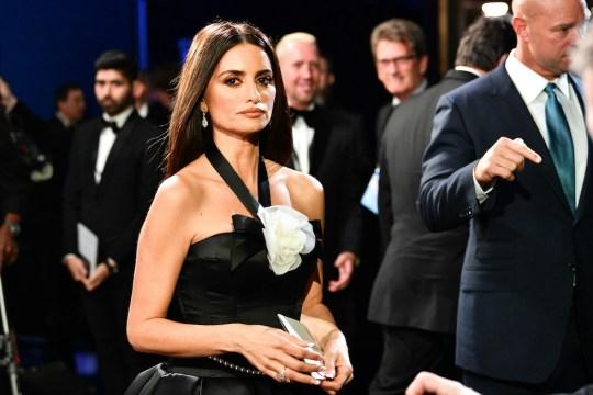 Oscar backstage, παραλειπόμενα, Oscar 2020, Όσκαρ 2020, παρασκήνιο, nikosonline.gr