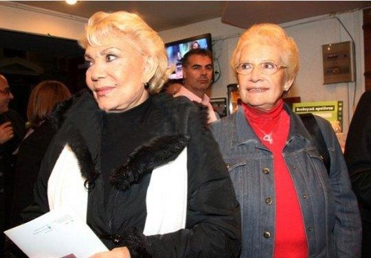 Αγαπημένα αδέλφια της showbiz, Ελληνική showbiz, brothers, sisters, diasima adelfia, Lazopoulos, Matsouka, Bofiliou, nikosonline.gr