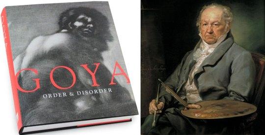 Goya, Γκόγια, ΤΟ BLOG ΤΟΥ ΝΙΚΟΥ ΜΟΥΡΑΤΙΔΗ, nikosonline.gr