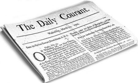 The Daily Courant, ΤΟ BLOG ΤΟΥ ΝΙΚΟΥ ΜΟΥΡΑΤΙΔΗ, nikosonline.gr