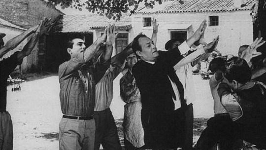 ΛΑΜΠΡΟΣ ΚΩΝΣΤΑΝΤΑΡΑΣ, LAMBROS KONSTANTARAS, ΗΘΟΠΟΙΟΣ, ΚΩΜΙΚΟΣ, Ελληνικός κινηματογράφος,nikosonline.gr