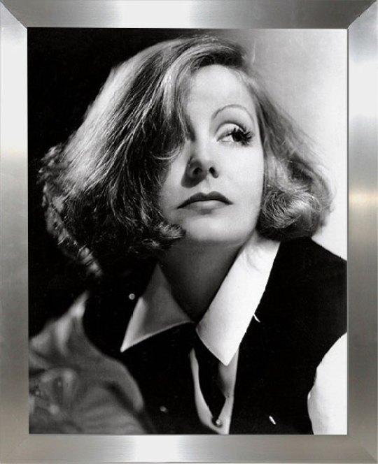 Greta Garbo, Γκρέτα Γκάρμπο, ΤΟ BLOG ΤΟΥ ΝΙΚΟΥ ΜΟΥΡΑΤΙΔΗ, nikosonline.gr