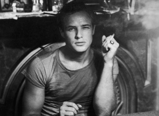 Μάρλον Μπράντο, Marlon Brando, ΤΟ BLOG ΤΟΥ ΝΙΚΟΥ ΜΟΥΡΑΤΙΔΗ, nikosonline.gr