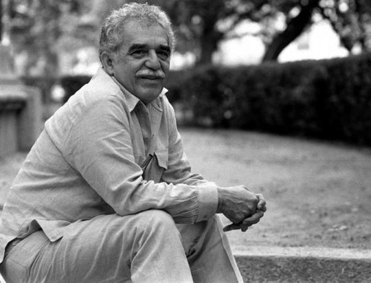 Gabriel García Márquez, Γκαμπριέλ Γκαρσία Μάρκες, ΤΟ BLOG ΤΟΥ ΝΙΚΟΥ ΜΟΥΡΑΤΙΔΗ, nikosonline.gr