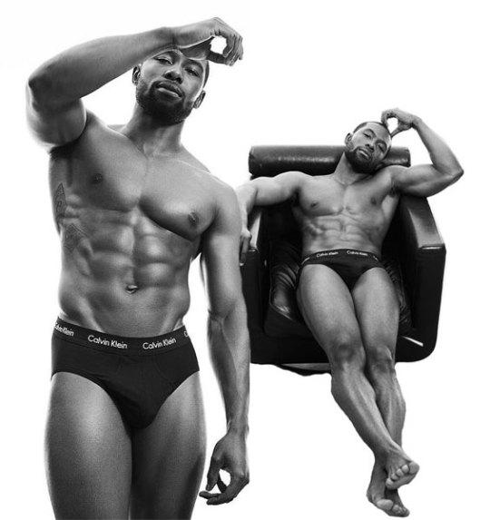 Black is beautiful 2, Μαύροι, άντρες, sexy, hot, Black male actors, ηθοποιοί, Hollywood, showbiz, nikosonline.gr