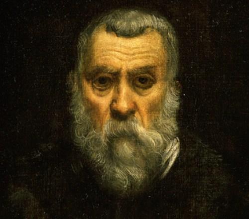 Τιντορέττο, Tintoretto, ΤΟ BLOG ΤΟΥ ΝΙΚΟΥ ΜΟΥΡΑΤΙΔΗ, nikosonline.gr