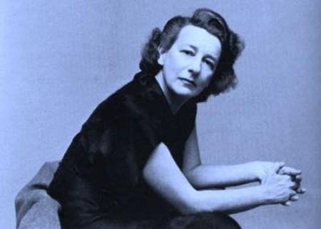 Lillian Hellman, Λίλιαν Χέλμαν, ΤΟ BLOG ΤΟΥ ΝΙΚΟΥ ΜΟΥΡΑΤΙΔΗ, nikosonline.gr