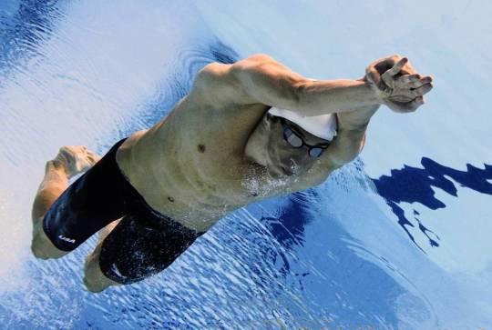 Μάικλ Φελπς, Michael Phelps, ΤΟ BLOG ΤΟΥ ΝΙΚΟΥ ΜΟΥΡΑΤΙΔΗ, nikosonline.gr