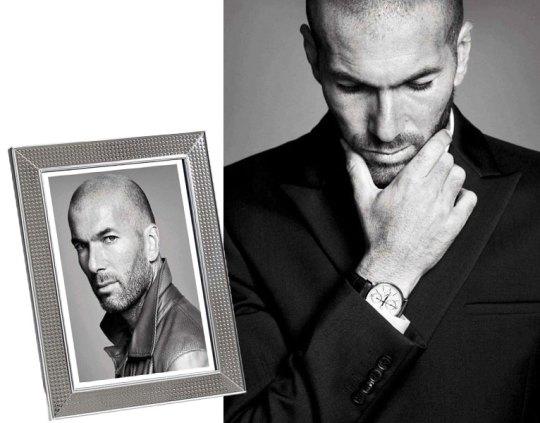 Ζινεντίν Ζιντάν, Zinédine Zidane, ΤΟ BLOG ΤΟΥ ΝΙΚΟΥ ΜΟΥΡΑΤΙΔΗ, nikosonline.gr