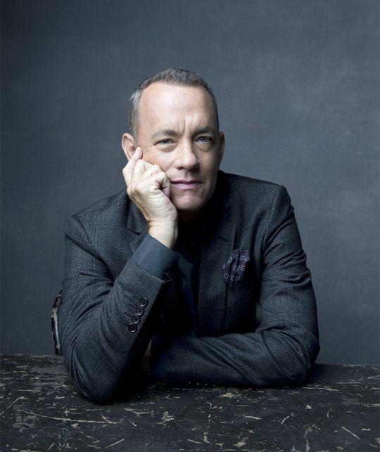 Τομ Χανκς, Tom Hanks, ΤΟ BLOG ΤΟΥ ΝΙΚΟΥ ΜΟΥΡΑΤΙΔΗ, nikosonline.gr