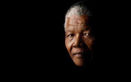 Nelson Mandela, Νέλσον Μαντέλα, ΤΟ BLOG ΤΟΥ ΝΙΚΟΥ ΜΟΥΡΑΤΙΔΗ, nikosonline.gr