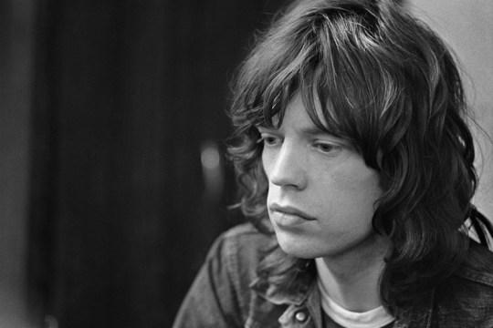 Mick Jagger, Μικ Τζάγκερ, ΤΟ BLOG ΤΟΥ ΝΙΚΟΥ ΜΟΥΡΑΤΙΔΗ, nikosonline.gr