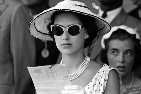 πριγκίπισσα Μαργαρίτα, UK princess Margaret, ΤΟ BLOG ΤΟΥ ΝΙΚΟΥ ΜΟΥΡΑΤΙΔΗ, nikosonline.gr