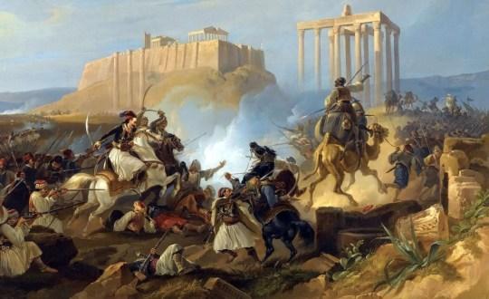 Ευγένιος Ντελακρουά, Eugène Delacroix, ΤΟ BLOG ΤΟΥ ΝΙΚΟΥ ΜΟΥΡΑΤΙΔΗ, nikosonline.gr