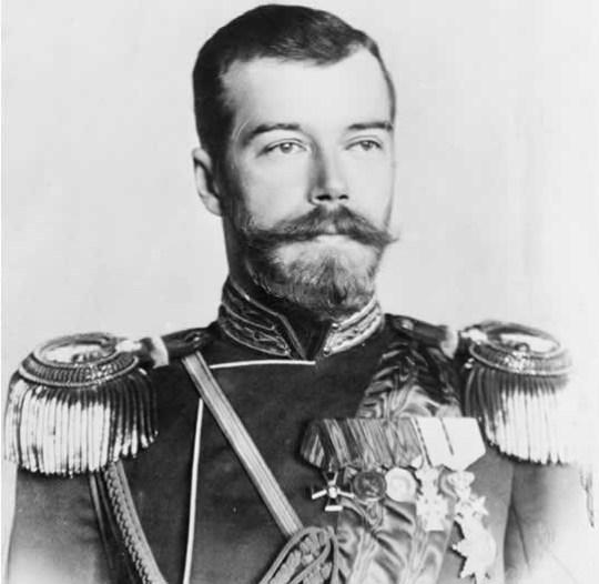 Nicholas II Russia, Τσάρος Νικόλαος Β', ΤΟ BLOG ΤΟΥ ΝΙΚΟΥ ΜΟΥΡΑΤΙΔΗ, nikosonline.gr