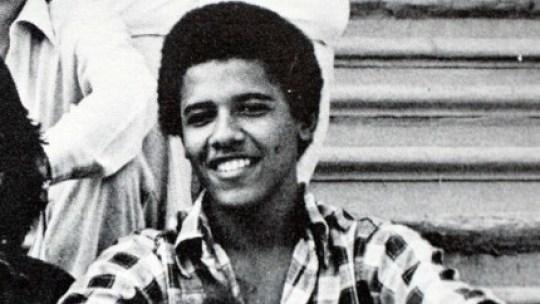 Barack Obama, Μπαράκ Ομπάμα, ΤΟ BLOG ΤΟΥ ΝΙΚΟΥ ΜΟΥΡΑΤΙΔΗ, nikosonline.gr,