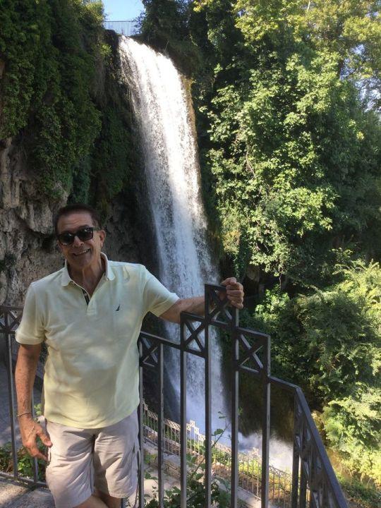 Ο Δάκης έγινε 77, ΔΑΚΗΣ, ΤΡΑΓΟΥΔΙ, DAKIS, MUSIC, TRAGOUDI, nikosonline.gr