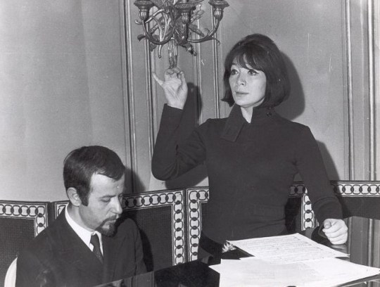 Juliette Gréco πέθανε στα 93 της, Bohème, Ζιλιέτ Γκρεκό, Γιάννης Σπανός, Γαλλία, παρίσι, France, paris, nikosonline.gr