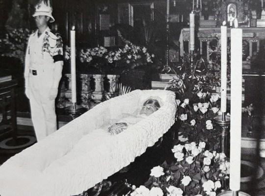Γκρέις Κέλι, Grace Kelly, ΤΟ BLOG ΤΟΥ ΝΙΚΟΥ ΜΟΥΡΑΤΙΔΗ, nikosonline.gr