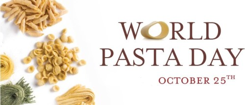 world-pasta-day