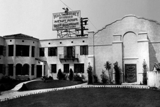 Γουόλτ Ντίσνεϊ, Walt Disney, ΤΟ BLOG ΤΟΥ ΝΙΚΟΥ ΜΟΥΡΑΤΙΔΗ, nikosonline.gr
