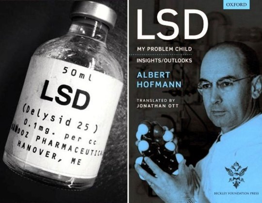 LSD, ΤΟ BLOG ΤΟΥ ΝΙΚΟΥ ΜΟΥΡΑΤΙΔΗ, nikosonline.gr