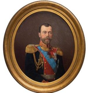 Νικόλαος Β΄ Ρωσίας, Russia- Czar Nicholas II, ΤΟ BLOG ΤΟΥ ΝΙΚΟΥ ΜΟΥΡΑΤΙΔΗ, nikosonline.gr