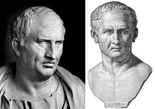 Κικέρων, Marcus Tullius Cicero, ΤΟ BLOG ΤΟΥ ΝΙΚΟΥ ΜΟΥΡΑΤΙΔΗ, nikosonline.gr