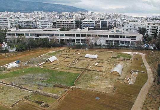 Το λύκειο του Αριστοτέλη, ΤΟ BLOG ΤΟΥ ΝΙΚΟΥ ΜΟΥΡΑΤΙΔΗ, nikosonline.gr