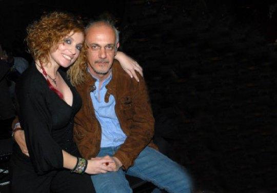Γιώργος Κιμούλης, Ο καρδιοκατακτητής, Giorgos Kimoulis, gynaikes, γυναίκες, έρωτες, σχέσεις, γάμοι, nikosonline.gr