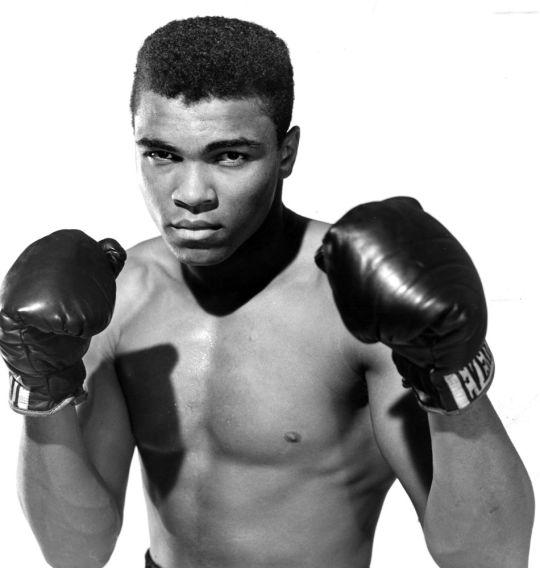 Χρονολόγιο, Muhammad Ali, Μοχάμεντ Άλι, ΤΟ BLOG ΤΟΥ ΝΙΚΟΥ ΜΟΥΡΑΤΙΔΗ, nikosonline.gr