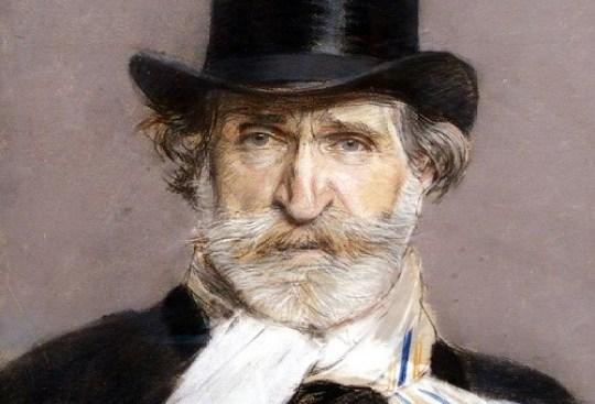 Χρονολόγιο, Giuseppe Verdi, Τζουζέπε Βέρντι, ΤΟ BLOG ΤΟΥ ΝΙΚΟΥ ΜΟΥΡΑΤΙΔΗ, nikosonline.gr