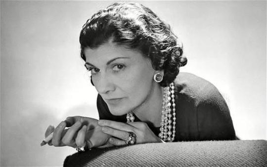 Coco Chanel, Κοκό Σανέλ, ΤΟ BLOG ΤΟΥ ΝΙΚΟΥ ΜΟΥΡΑΤΙΔΗ, nikosonline.gr