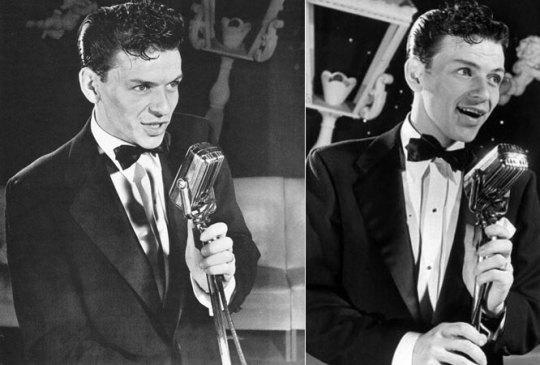 Χρονολόγιο, Φρανκ Σινάτρα, Frank Sinatra, ΤΟ BLOG ΤΟΥ ΝΙΚΟΥ ΜΟΥΡΑΤΙΔΗ, nikosonline.gr