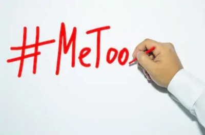 #MeeToo made in Greece, σεξουαλική κακοποίηση, καταγγελίες, θέατρο, ηθοποιοί, sex, nikosonline.gr