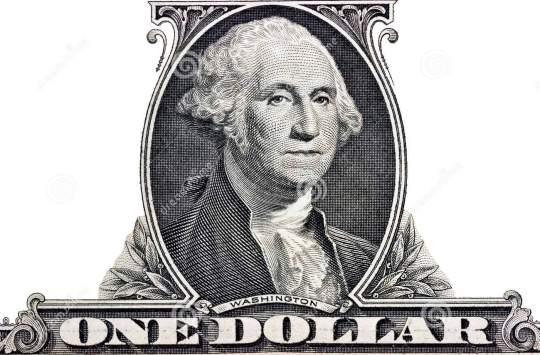 Χρονολόγιο, Τζορτζ Ουάσινγκτον, George Washington, ΤΟ BLOG ΤΟΥ ΝΙΚΟΥ ΜΟΥΡΑΤΙΔΗ, nikosonline.gr