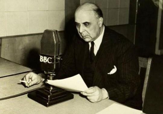 Χρονολόγιο, Γιώργος Σεφέρης BBC, Yiorgos Seferis BBC, ΤΟ BLOG ΤΟΥ ΝΙΚΟΥ ΜΟΥΡΑΤΙΔΗ, nikosonline.gr