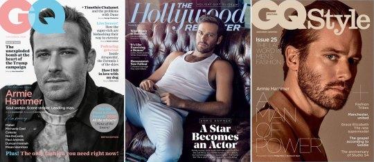 Μια καριέρα που μόλις ξεκίνησε, καταστρέφεται, Armie Hammer, σεξουαλική κακοποίηση, Hollywood, movie star, ταινίες, nikosonline.gr