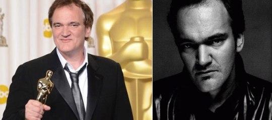Χρονολόγιο, Κουέντιν Ταραντίνο, Quentin Tarantino, ΤΟ BLOG ΤΟΥ ΝΙΚΟΥ ΜΟΥΡΑΤΙΔΗ, nikosonline.gr