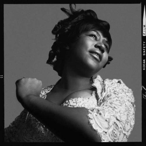 Χρονολόγιο, Aretha Franklin, ΤΟ BLOG ΤΟΥ ΝΙΚΟΥ ΜΟΥΡΑΤΙΔΗ, nikosonline.gr