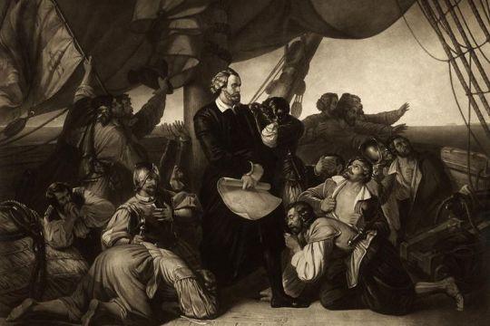 Χρονολόγιο, Christopher Columbus, Cristoforo Colombo, Χριστόφορος Κολόμβος, ΤΟ BLOG ΤΟΥ ΝΙΚΟΥ ΜΟΥΡΑΤΙΔΗ, nikosonline.gr