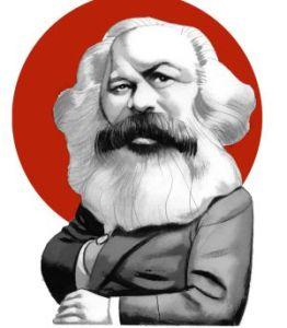Χρονολόγιο, Karl Marx, Καρλ Μαρξ, ΤΟ BLOG ΤΟΥ ΝΙΚΟΥ ΜΟΥΡΑΤΙΔΗ, nikosonline.gr