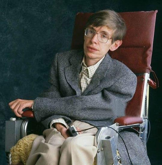 Χρονολόγιο, Στήβεν Χόκινγκ, Stephen Hawking, ΤΟ BLOG ΤΟΥ ΝΙΚΟΥ ΜΟΥΡΑΤΙΔΗ, nikosonline.gr