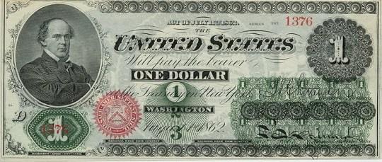 Χρονολόγιο, U.S., money, ΤΟ BLOG ΤΟΥ ΝΙΚΟΥ ΜΟΥΡΑΤΙΔΗ, nikosonline.gr