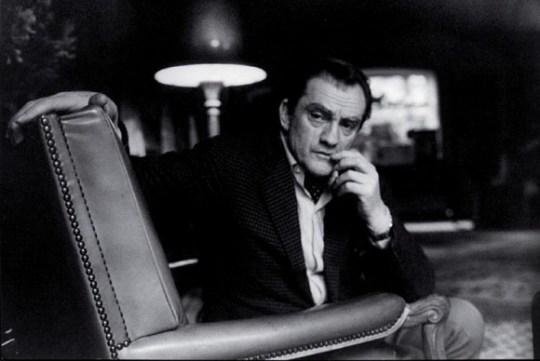 Χρονολόγιο, Λουκίνο Βισκόντι, Luchino Visconti, ΤΟ BLOG ΤΟΥ ΝΙΚΟΥ ΜΟΥΡΑΤΙΔΗ, nikosonline.gr