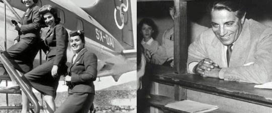 Χρονολόγιο, Ιδρύεται η Ολυμπιακή Αεροπορία -Αριστοτέλης Ωνάσης, Olympic Airways, ΤΟ BLOG ΤΟΥ ΝΙΚΟΥ ΜΟΥΡΑΤΙΔΗ, nikosonline.gr
