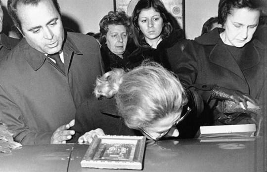 Πέθανε στα 25 του, Alexandros Onassis, Αλέξανδρος Ωνάσης, Ολυμπιακή αεροπορία, Olympic Airways, nikosonline.gr