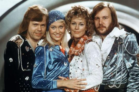 Χρονολόγιο, ABBA-Eurovision-Waterloo, ΤΟ BLOG ΤΟΥ ΝΙΚΟΥ ΜΟΥΡΑΤΙΔΗ, nikosonline.gr