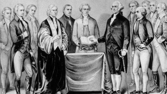 Χρονολόγιο, George Washington, Τζορτζ Ουάσινγκτον, ΤΟ BLOG ΤΟΥ ΝΙΚΟΥ ΜΟΥΡΑΤΙΔΗ, nikosonline.gr